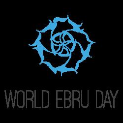 5th World Ebru Day (102)