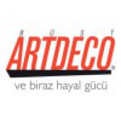 ArtDeco (97)
