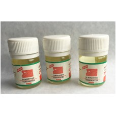 Turpentine ArtDeco, 25 ml