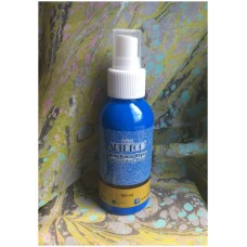 ArtDeco Textile spray paint 100 ml - Blue