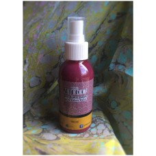 ArtDeco Textile spray paint 100 ml - Bordo