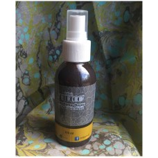 ArtDeco Textile spray paint 100 ml – Brown