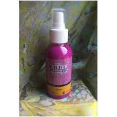 ArtDeco Textile spray paint 100 ml – Fuchsia