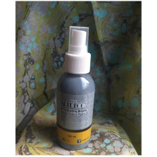 ArtDeco Textile spray paint 100 ml - Grey
