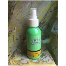 ArtDeco Textile spray paint 100 ml – Light Green