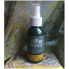 ArtDeco Textile spray paint 100 ml – Oil Green