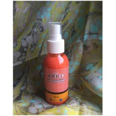 ArtDeco Textile spray paint 100 ml - Orange