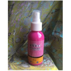 ArtDeco Textile spray paint 100 ml – Pink