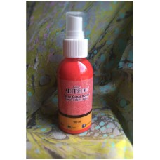 ArtDeco Textile spray paint 100 ml - Red