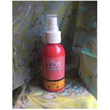 ArtDeco Textile spray paint 100 ml - Scarlet