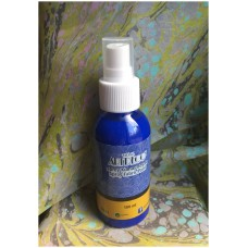ArtDeco Textile spray paint 100 ml - Ultramarine