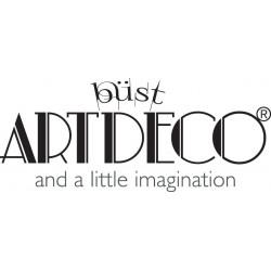 ArtDeco (106)