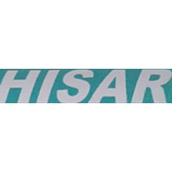 Hisar (18)