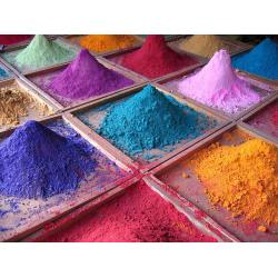 Ebru Professional Colors (57)