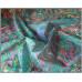 Ready Ebru Paint Artdeco (30ml) - Pistachio Color