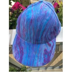 Textile Items (2)