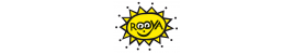 Prodejna Rooya, Prague / CZ
