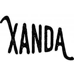 Xanda (10)